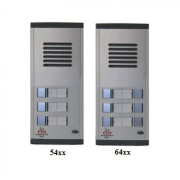 analog-panel-efesstar-54xx-64xx