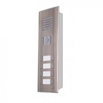 siva-alti-analog-panel
