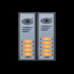 basic-kamerali-butonlu-panel-1